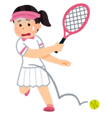 sports_slump_tennis_woman.png