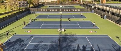 stadium-tennis_640.jpg