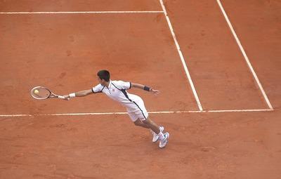 tennis-2086224_640.jpg